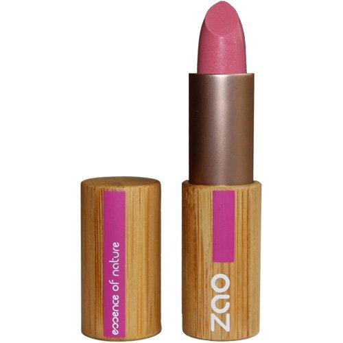 zao-organic-makeup-matte-lipstick-pink-461-018-oz-by-zao-organic-makeup