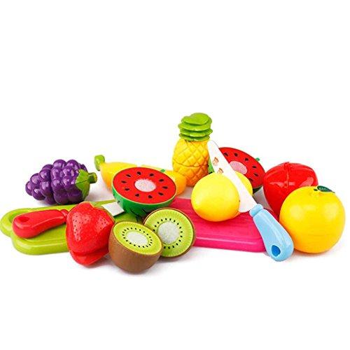 Kinderspielzeug Kochen Günstig Kaufen Mit Erfahrungen Von Käufern