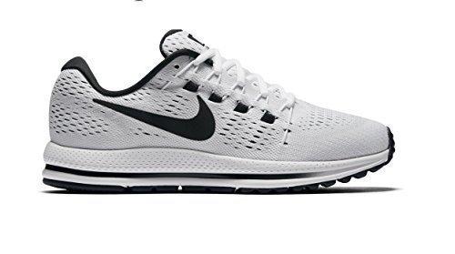 Nike Air Zoom Vomero 12 Scarpe da corsa da Donna, multicolore, 10