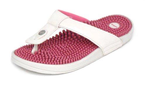 kenkoh-the-funky-japanese-reflexology-massage-health-flip-flop-for-women-pink-ivory-uk5