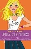journal d une princesse tome 2 premiers pas