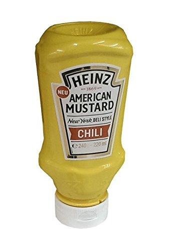 heinz-american-mustard-chili-220-ml