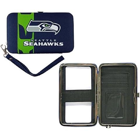 Seattle Seahawks, a