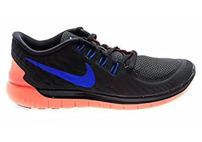 Nike NIKE FREE 5.0 Herren Sneakers