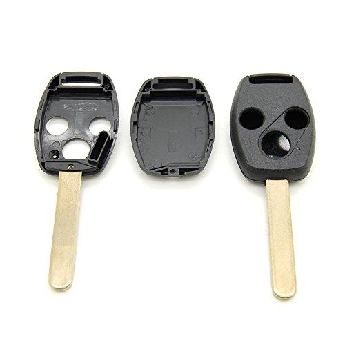 carcasa-para-llave-3-botones-honda-accord-civic-crv-con-tarjetero-transpondedor