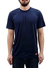 Dc Shoes - T-shirt Mc Skate Technical Homme - Taille:one Size