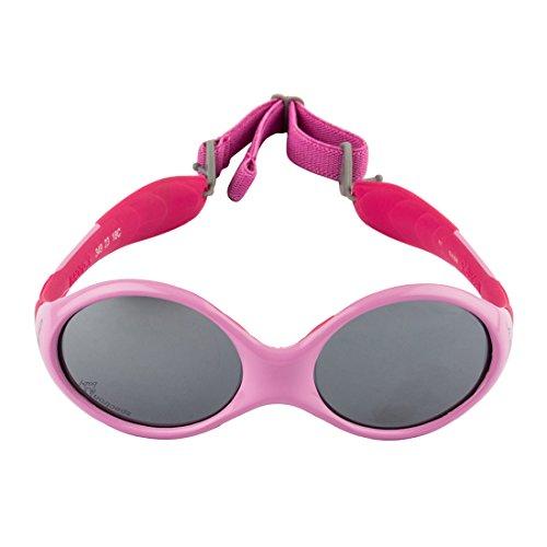 Julbo - Lunette de soleil 3492318C Ovale - , Pink