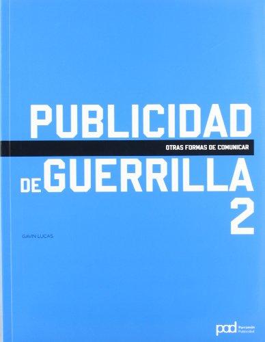 PUBLICIDAD-DE-GUERRILLA-2-Diseo-grfico