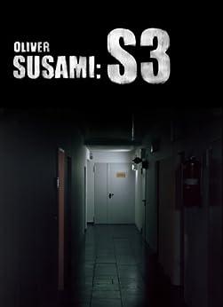 S3, Spuk in der Bibliothek: Eine Annäherung an das Unheimliche
