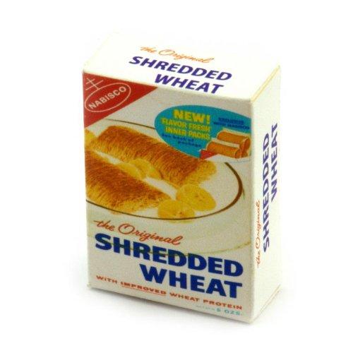 2-x-mytinyworld-dolls-house-mini-nabisco-shredded-wheat-cereal-boxes