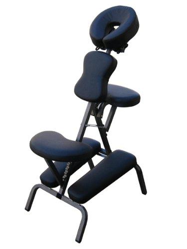Silla de masaje G7K fisioterapia rehabilitacion sillón de tratamiento tattoo terapia FISIOTERAPIA QUINESITERAPIA TATUAJE ESTETICO DEPILACION MESA TABLA camilla