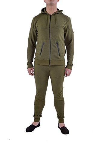 MyMixTrendz Mens Corduroy Cord Reverse Zip Slim Fit Jog Pants and Hoodie Tracksuit Set Cords Corduroy Pants