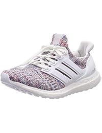 watch f2385 62161 Adidas Damen Ultraboost Sneaker