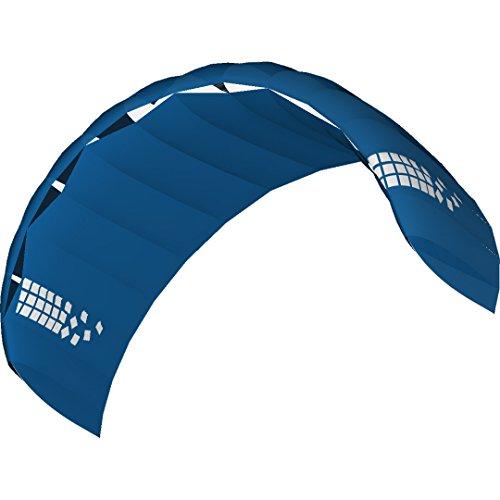 HQ HQ4Beamer 5.0R2F Kites, 118217, blau