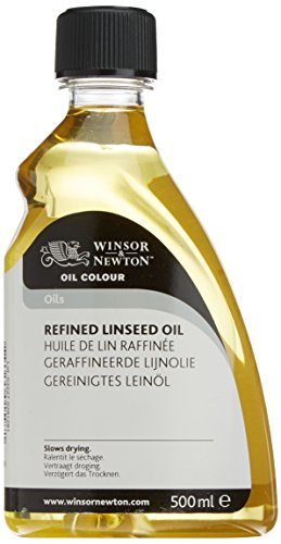 winsor-newton-aceite-de-linaza-refinado-500-ml