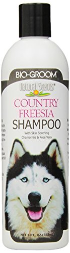 Artikelbild: Bio Groom Country Freesie Shampoo, 354ml