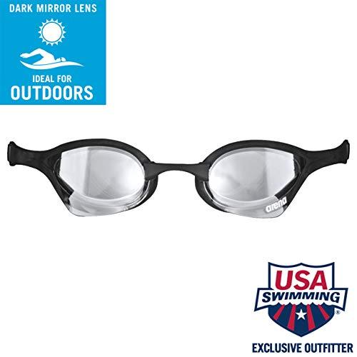Zoom IMG-2 arena cobra ultra mirror occhialini
