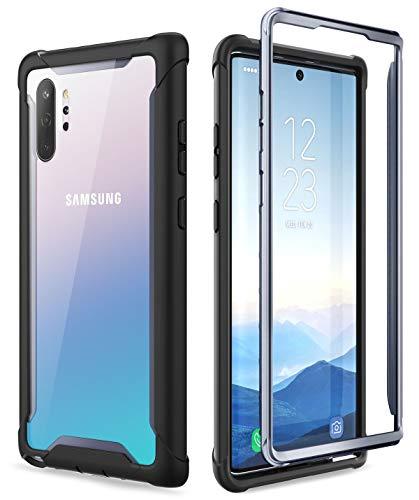 coque antichoc Galaxy Note 10 Plus