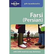 Farsi (Persian) phrasebook 2 (Phrasebooks)