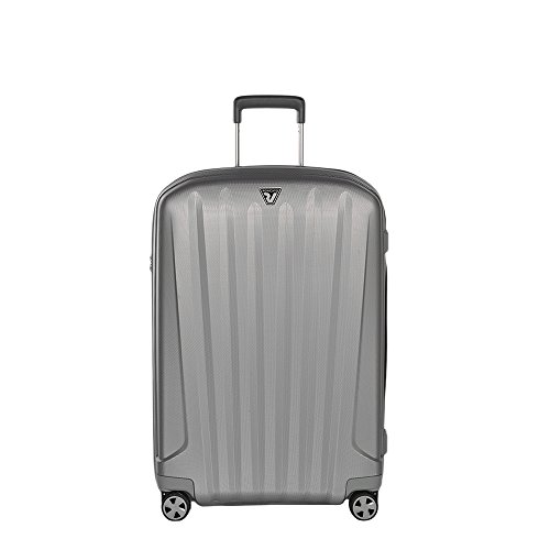 Trolley Medium Unica Spinner 72 cm