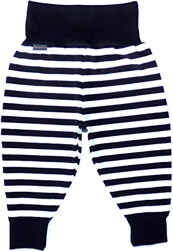 Mauala Baby Boys' Trousers -  bl...