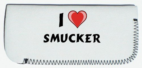 glasses-case-with-i-love-smucker-first-name-surname-nickname