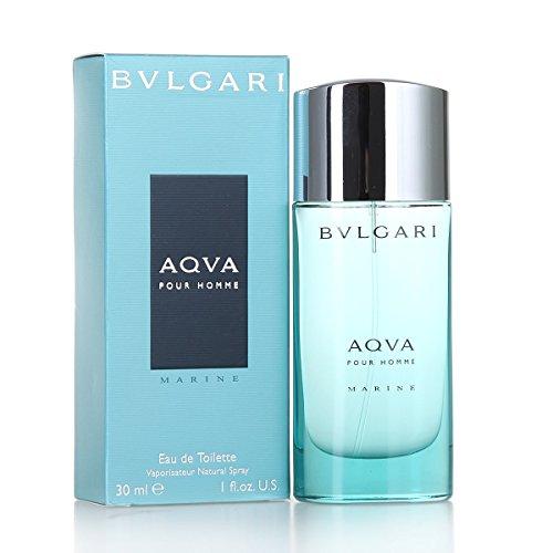 aqva-marine-for-men-de-bvlgari-pour-homme-eau-de-toilette-vaporisateur-30ml