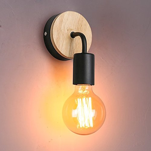 onepre-modern-wood-wall-lights-black-small-wall-lamp-reading-light-bedside-lamp-for-bedroom-living-r