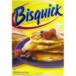 betty-crocker-bisquick-pancake-and-baking-mix-96oz-by-bisquick