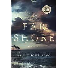 The Far Shore (English Edition)