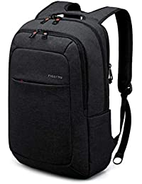 a9952ab828 Canvas Backpacks  Buy Canvas Backpacks online at best prices in ...