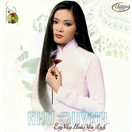 Em Van Hoai Yeu Anh