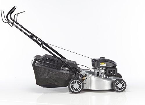 Mountfield SP45 44cm Petrol Rotary Lawnmower