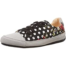 Desigual SHOES TOPOS, Low-Top Sneaker
