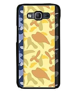PrintVisa Designer Back Case Cover for Samsung Galaxy J7 J700F (2015) :: Samsung Galaxy J7 Duos (Old Model) :: Samsung Galaxy J7 J700M J700H (Jaipur Rajasthan Tribal Azitec Mobiles Indian Traditional Wooden)