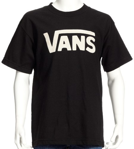 203ce848f8 Vans classic logo the best Amazon price in SaveMoney.es