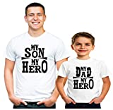 Son Shirt