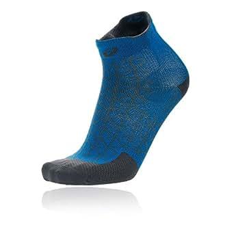 Asics Running Motion LT Running Socks  Amazon.co.uk  Clothing 016bf2d82c