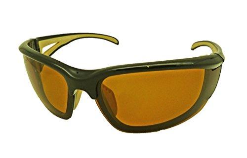 dasein-brille