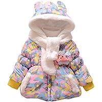 Jacken Mäntel für Baby Jungen Mädchen Bekleidungssets Pullover Strickjacken Kapuzenpullover Sweatshirts Mantel... preisvergleich bei billige-tabletten.eu