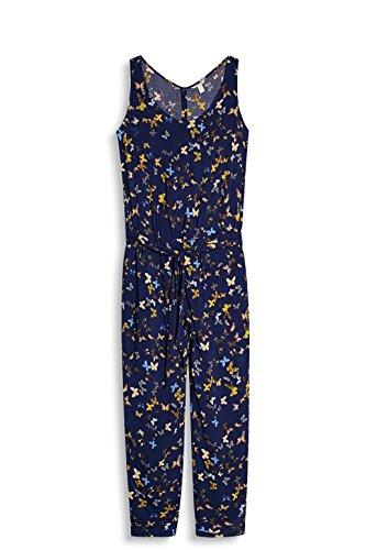 esprit-damen-jumpsuits-057ee1l010-mehrfarbig-navy-400-40-3