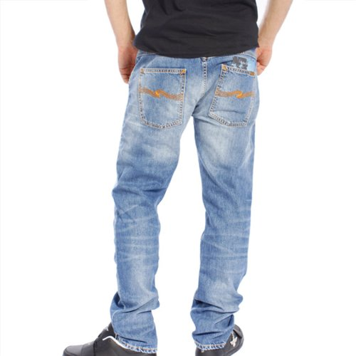 nudie-jeans-pantaln-hank-rey-azul-claro-w33l32