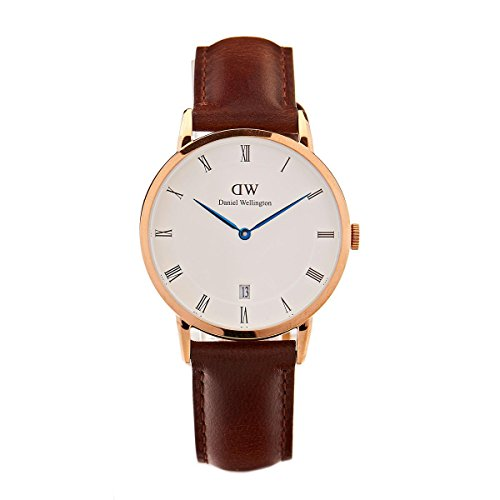 Daniel-Wellington-Womens-Watch-DW00100094