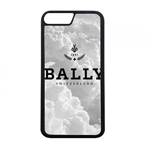 bally-logo-telefonkasten-fur-apple-iphone-7-plusapple-iphone-7-plus-high-fashion-telefonkastenapple-