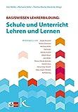 ISBN 3780048442