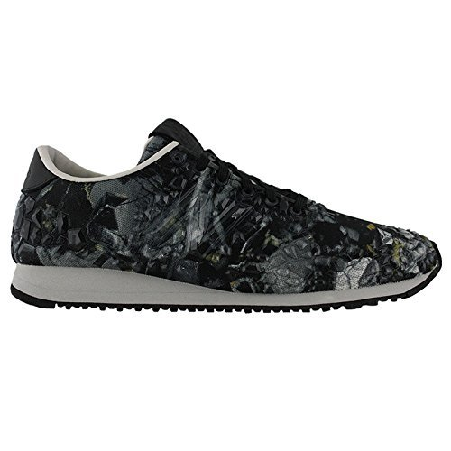 Calzado deportivo para mujer, color Negro , marca NEW BALANCE, modelo Calzado Deportivo Para Mujer NEW BALANCE WL420 DSI Negro