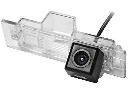 Caméra de recul pour bMW z4 640i///135i 120i