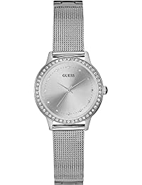 Guess Damen-Armbanduhr W0647L6