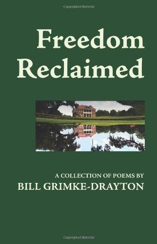 Freedom Reclaimed