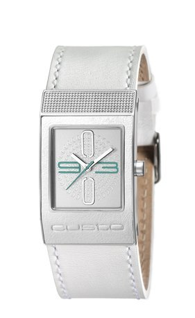 Damen Uhren CUSTO ON TIME CUSTO ON TIME JAM SESSIONS CU032601